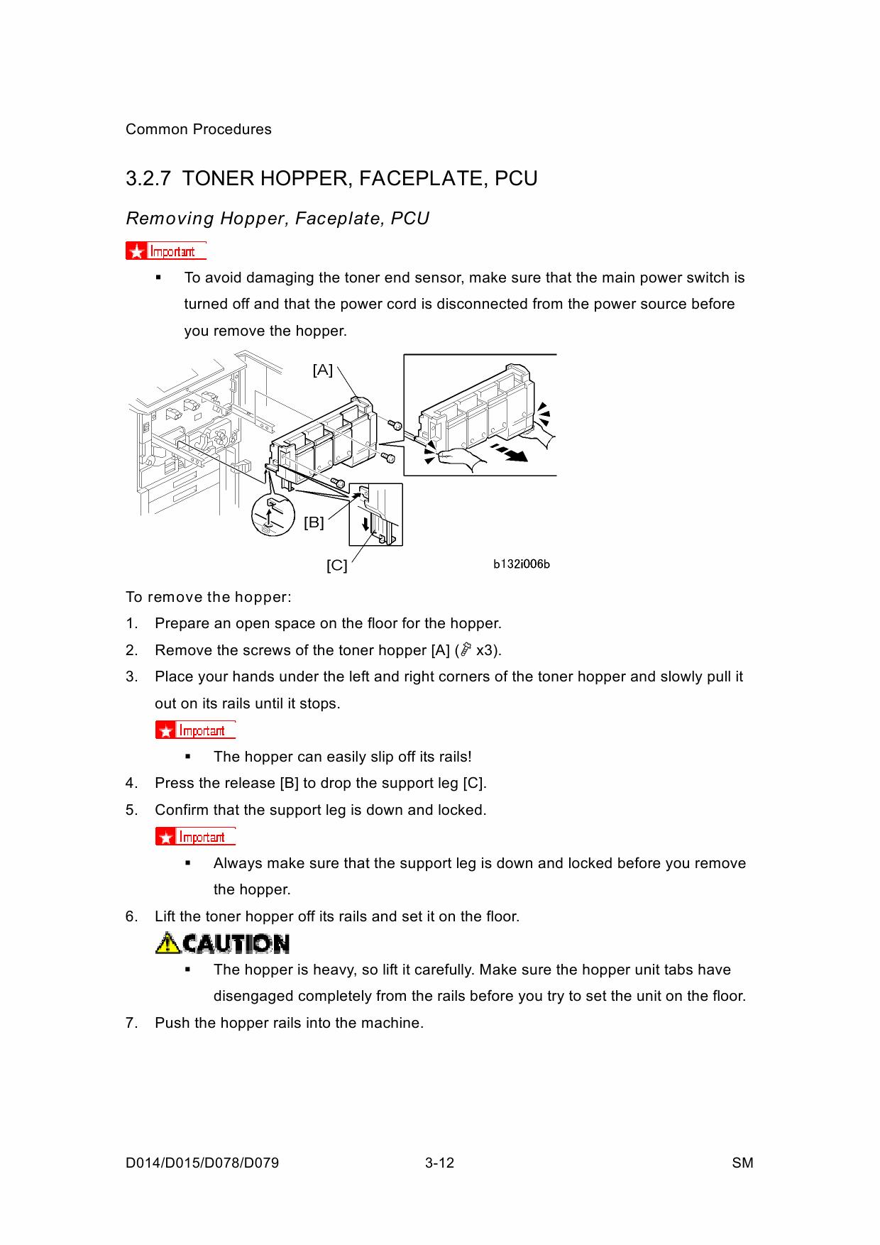 poulan pro 700 ex manual